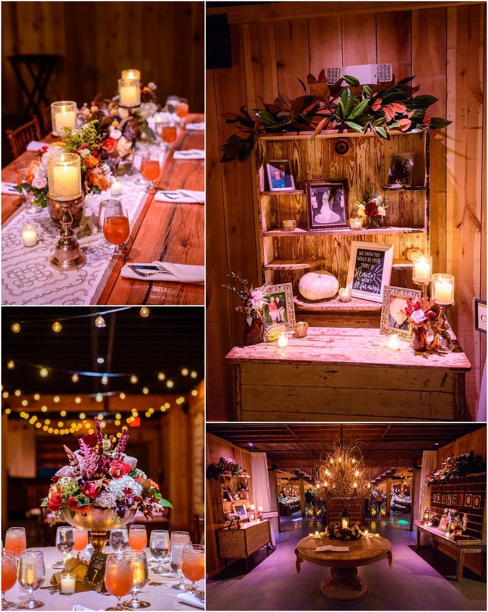 Greg Smit Photography Nashville wedding photographer Mint Springs Farm_0230