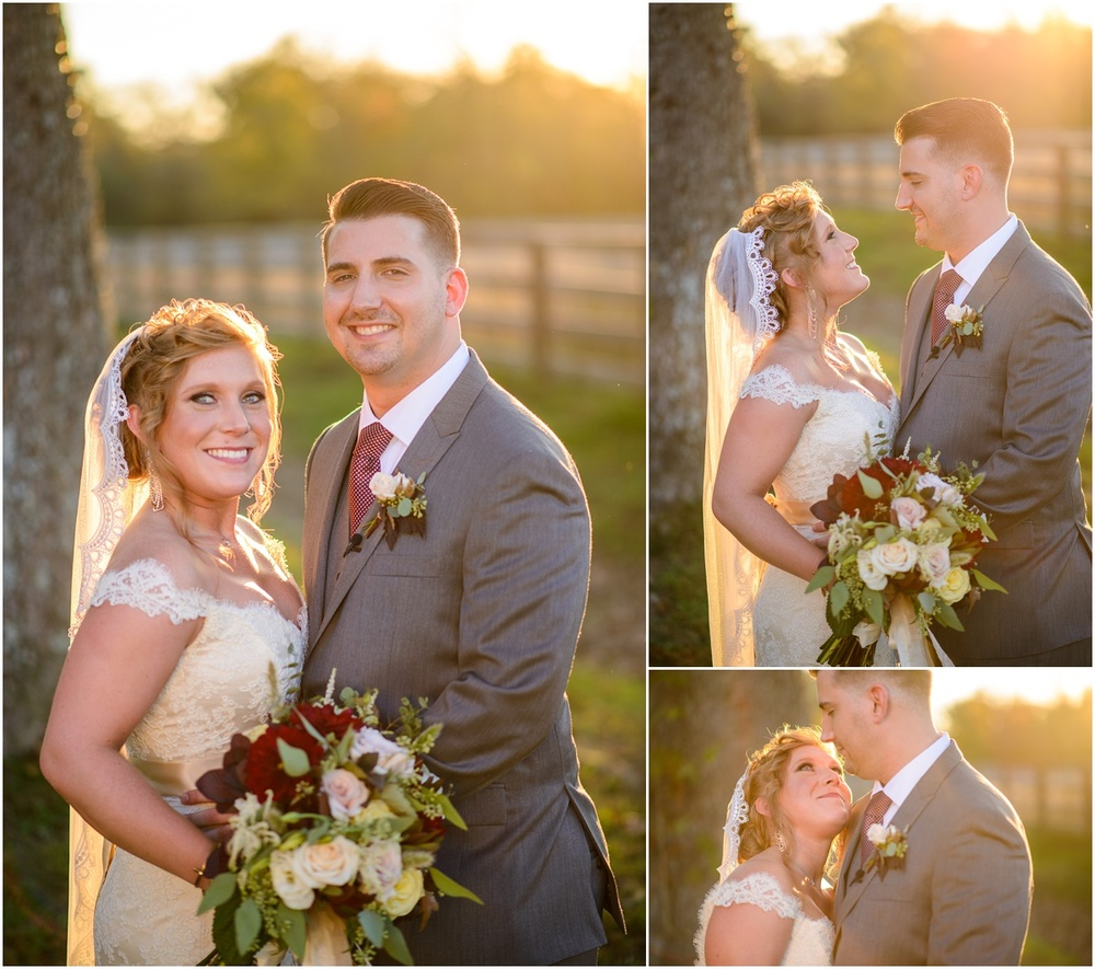 Greg Smit Photography Nashville wedding photographer Mint Springs Farm_0232
