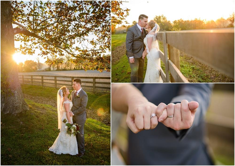 Greg Smit Photography Nashville wedding photographer Mint Springs Farm_0233