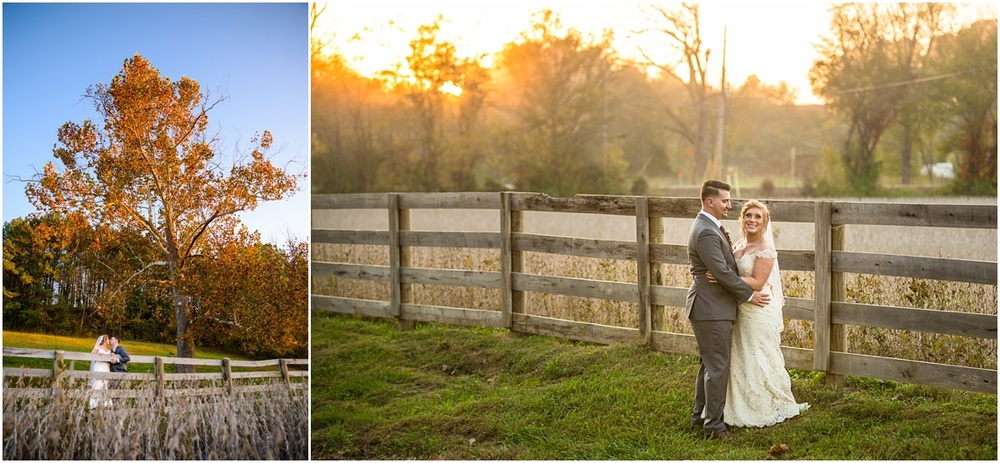 Greg Smit Photography Nashville wedding photographer Mint Springs Farm_0234