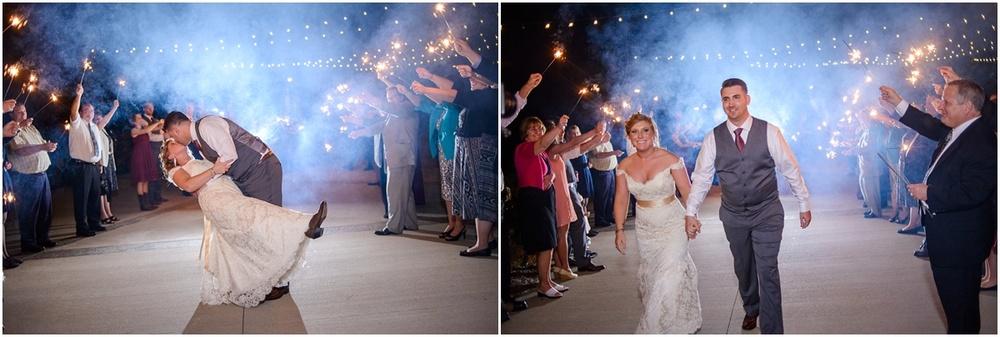 Greg Smit Photography Nashville wedding photographer Mint Springs Farm_0240