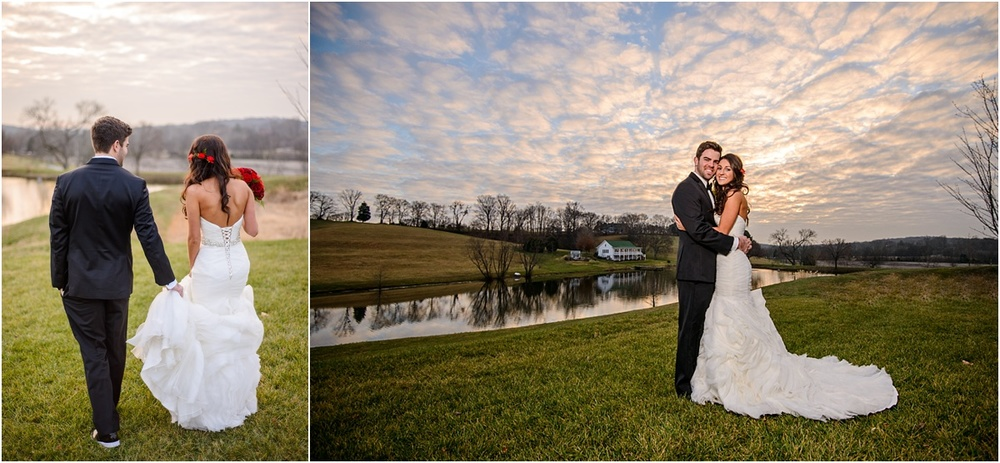 Greg Smit Photography Nashville wedding photographer Mint Springs Farm_0017