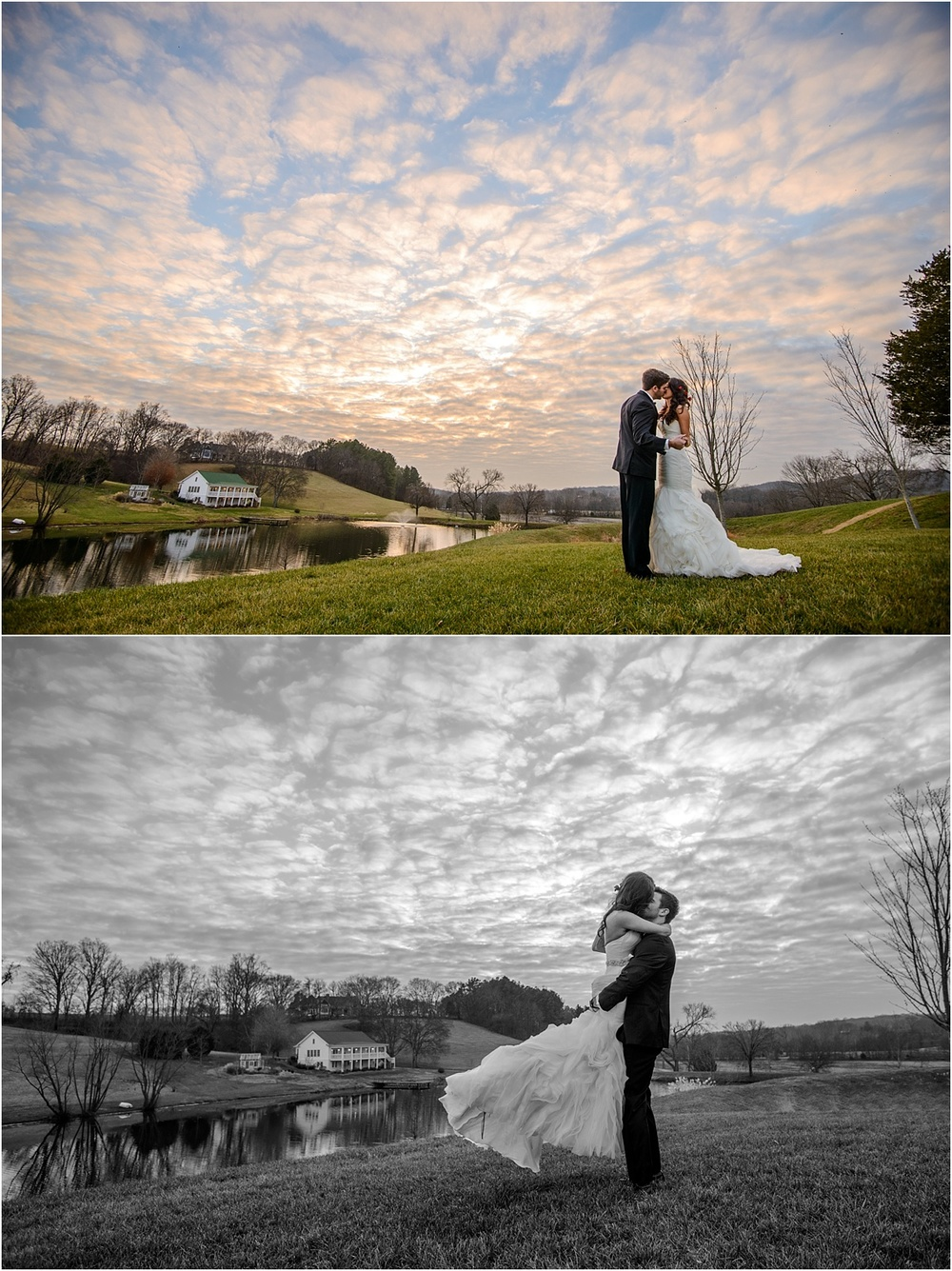 Greg Smit Photography Nashville wedding photographer Mint Springs Farm_0018