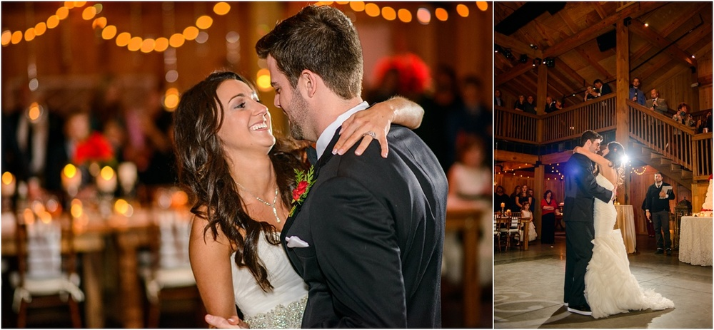 Greg Smit Photography Nashville wedding photographer Mint Springs Farm_0029