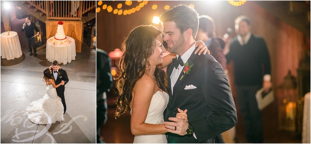 Greg Smit Photography Nashville wedding photographer Mint Springs Farm_0030