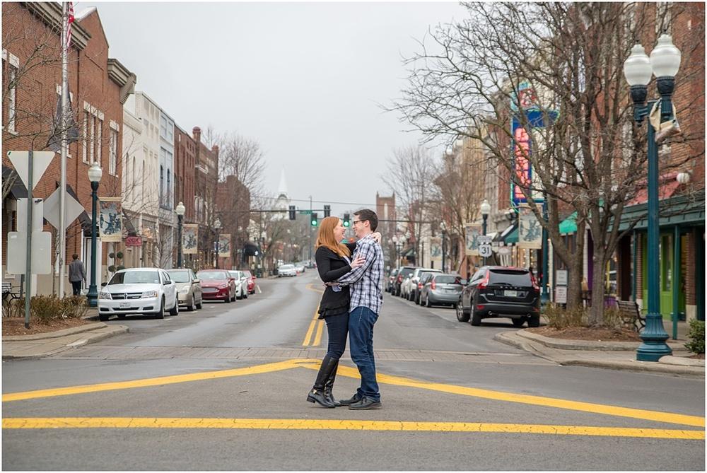 Greg Smit Photography Nashville wedding photographer Mint Springs Farm_0058