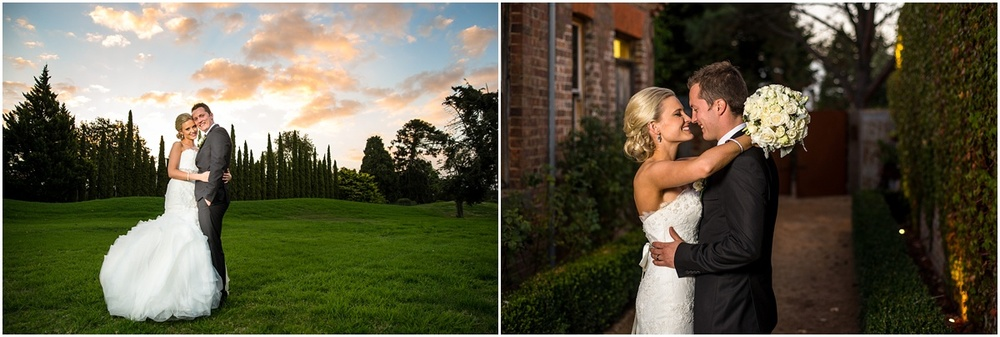 Greg Smit Photography Nashville wedding photographer Mint Springs Farm_0062