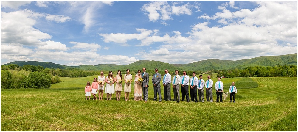 Greg Smit Photography Nashville wedding photographer Mint Springs Farm_0066