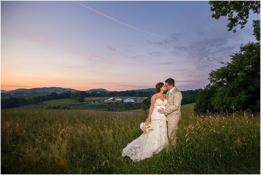 Greg Smit Photography Nashville wedding photographer Mint Springs Farm_0067