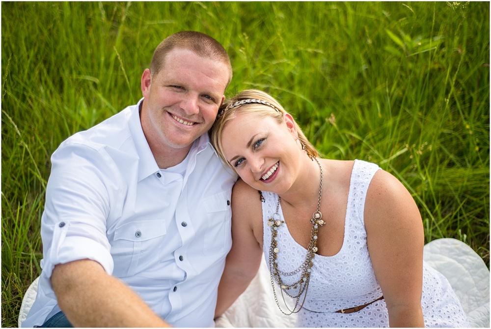 Greg Smit Photography Nashville wedding photographer Mint Springs Farm_0069