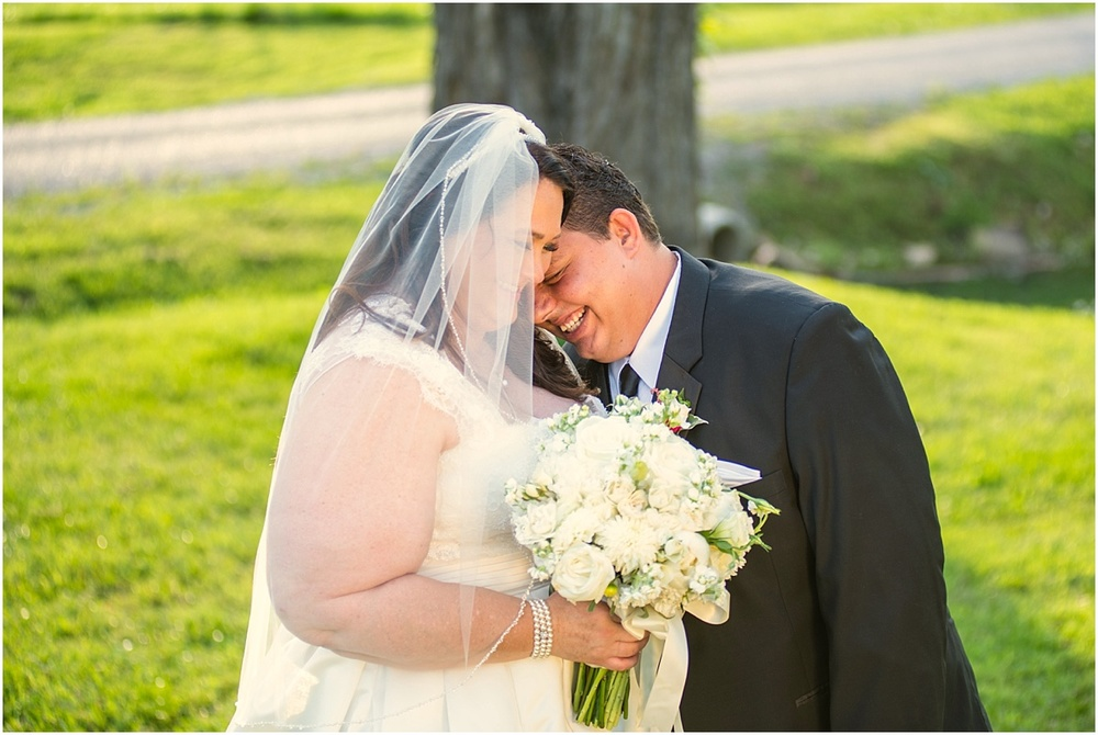 Greg Smit Photography Nashville wedding photographer Mint Springs Farm_0076