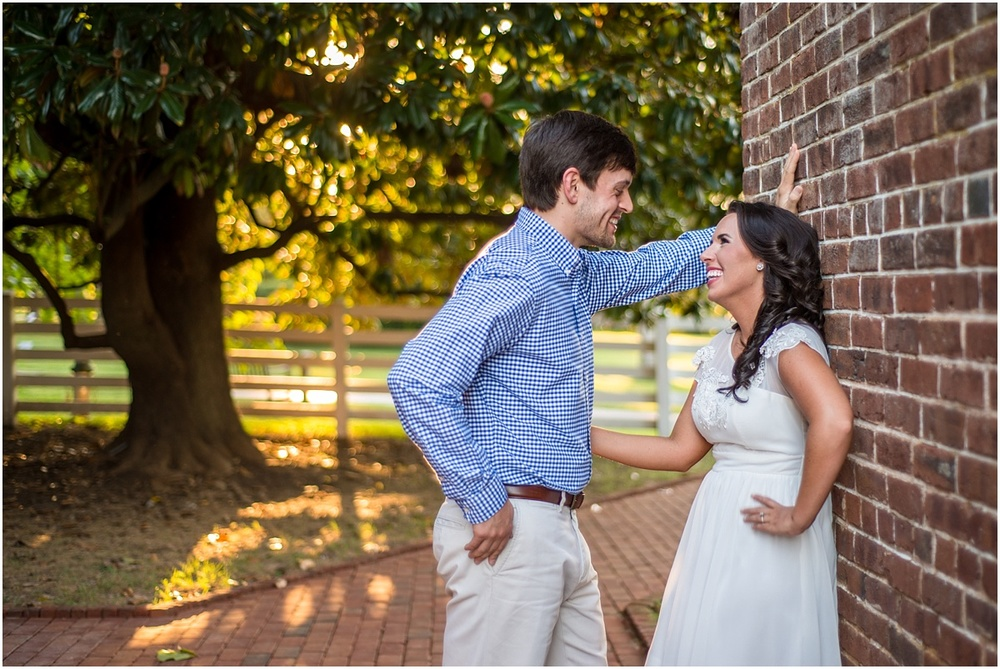 Greg Smit Photography Nashville wedding photographer Mint Springs Farm_0081