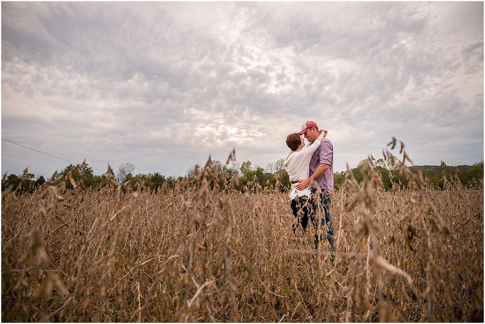 Greg Smit Photography Nashville wedding photographer Mint Springs Farm_0084