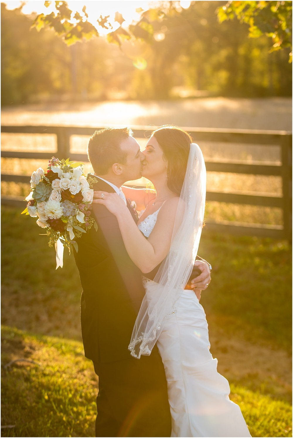 Greg Smit Photography Nashville wedding photographer Mint Springs Farm_0087