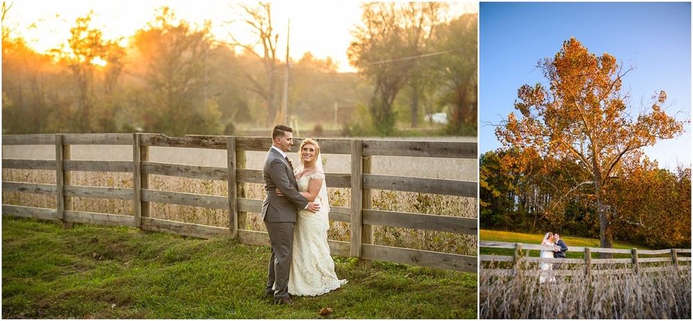 Greg Smit Photography Nashville wedding photographer Mint Springs Farm_0088