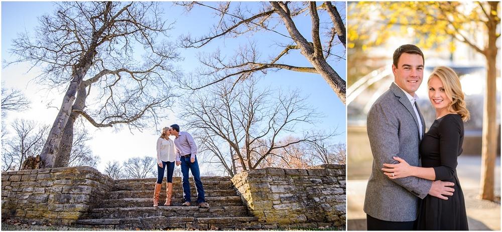 Greg Smit Photography Nashville wedding photographer Mint Springs Farm_0093