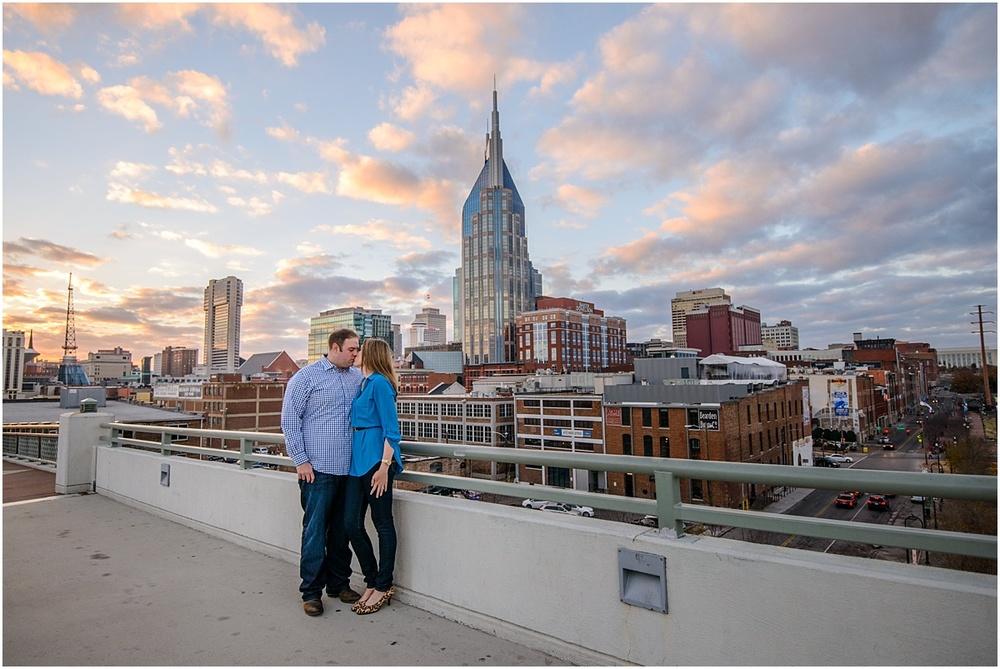 Greg Smit Photography Nashville wedding photographer Mint Springs Farm_0094