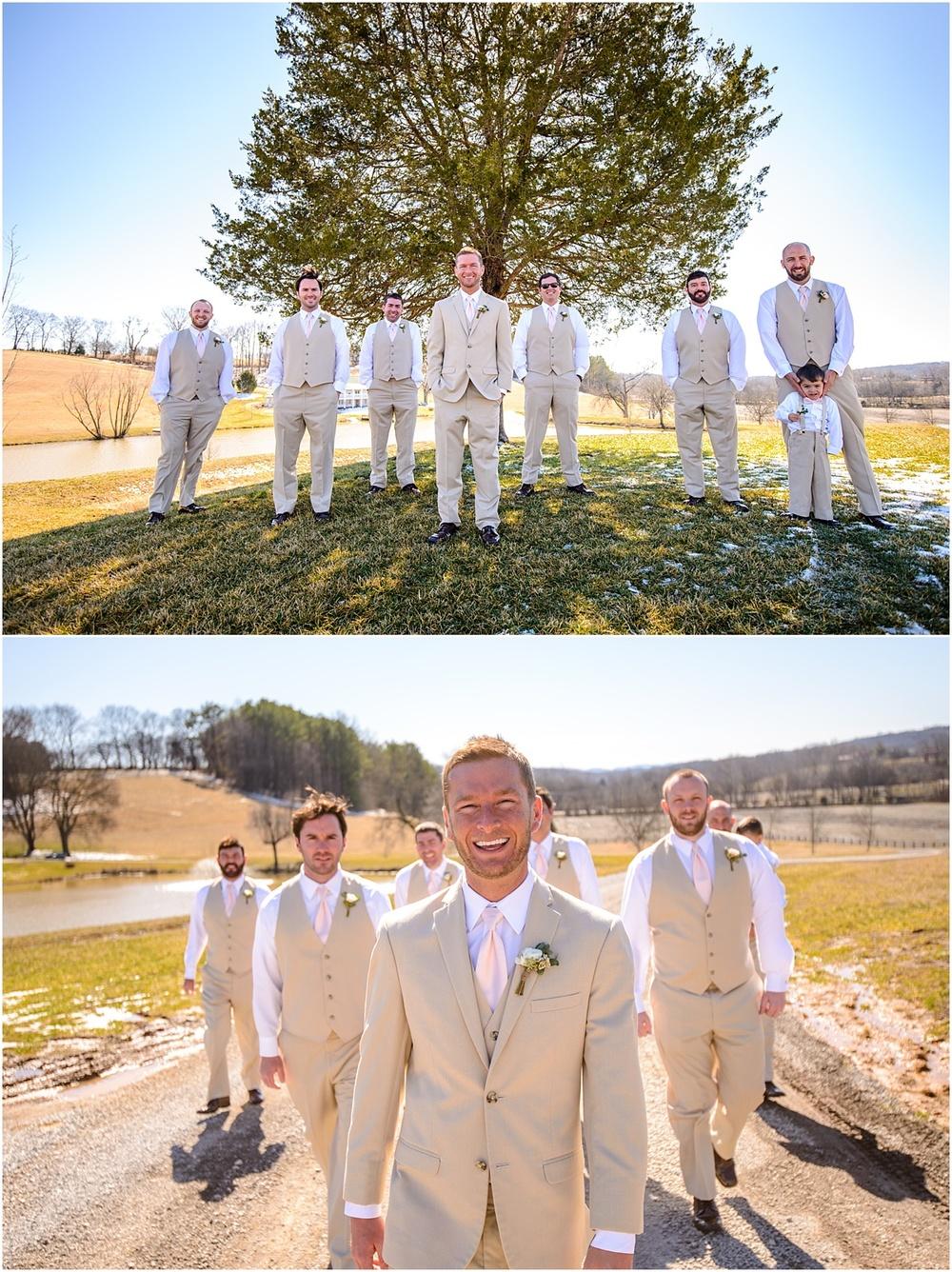 Greg Smit Photography Nashville wedding photographer Mint Springs Farm_0247