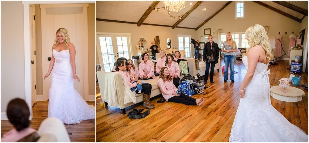 Greg Smit Photography Nashville wedding photographer Mint Springs Farm_0250