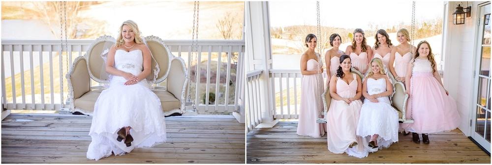 Greg Smit Photography Nashville wedding photographer Mint Springs Farm_0255