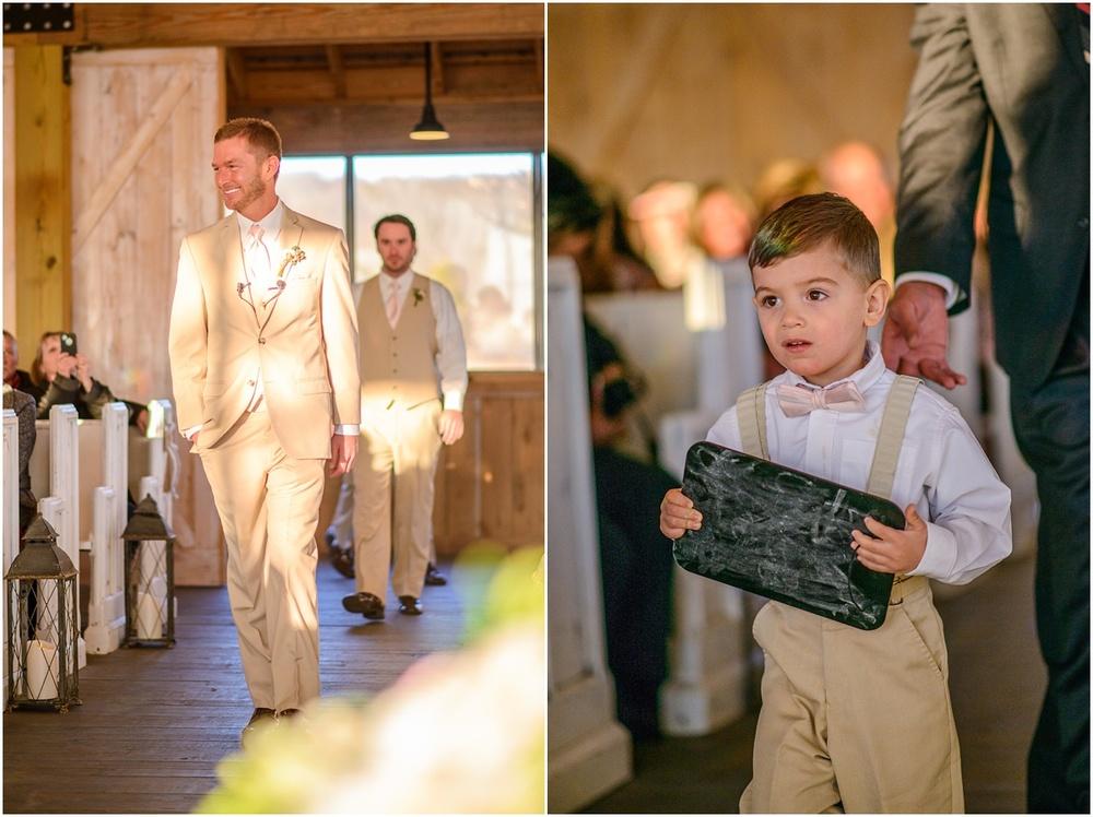 Greg Smit Photography Nashville wedding photographer Mint Springs Farm_0260