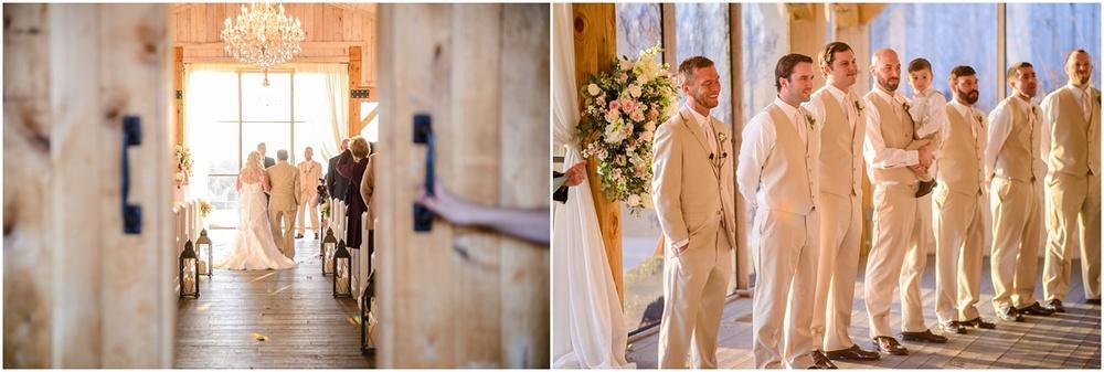 Greg Smit Photography Nashville wedding photographer Mint Springs Farm_0262