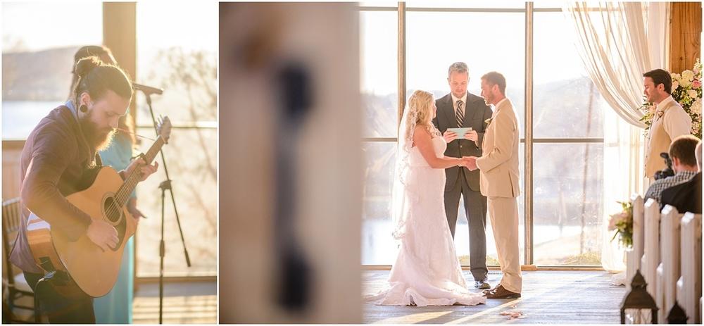 Greg Smit Photography Nashville wedding photographer Mint Springs Farm_0263