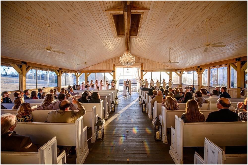Greg Smit Photography Nashville wedding photographer Mint Springs Farm_0264