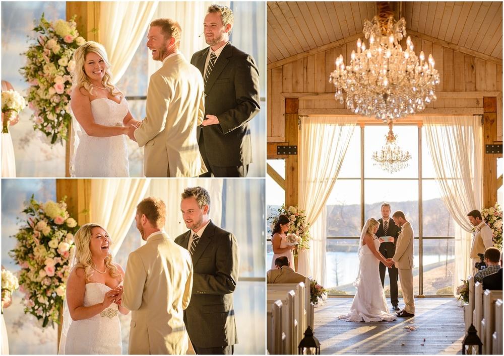 Greg Smit Photography Nashville wedding photographer Mint Springs Farm_0265