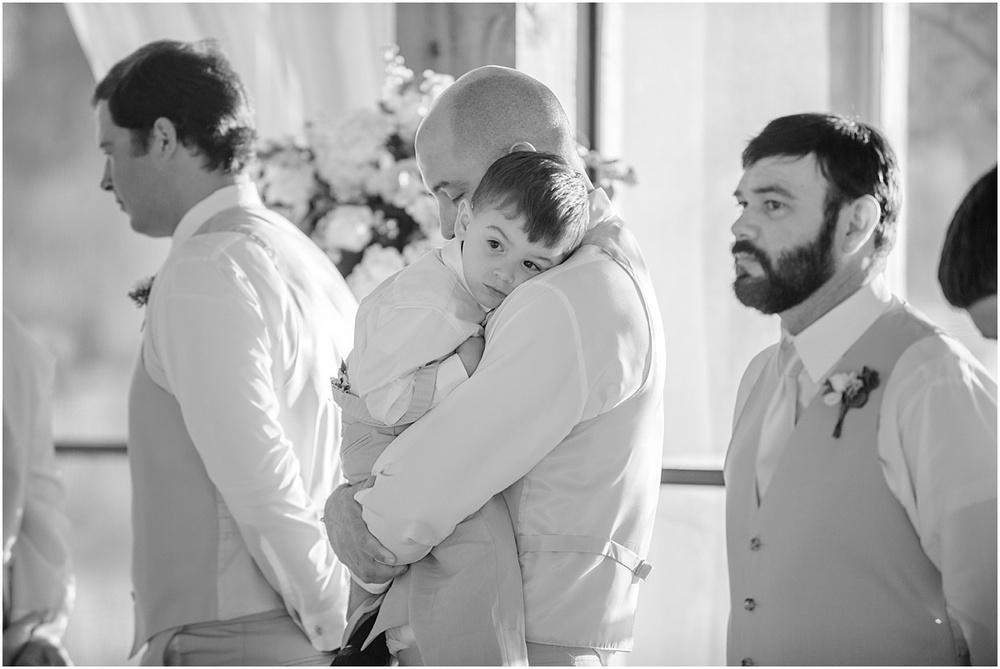 Greg Smit Photography Nashville wedding photographer Mint Springs Farm_0266