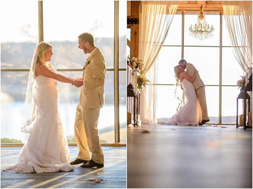 Greg Smit Photography Nashville wedding photographer Mint Springs Farm_0267