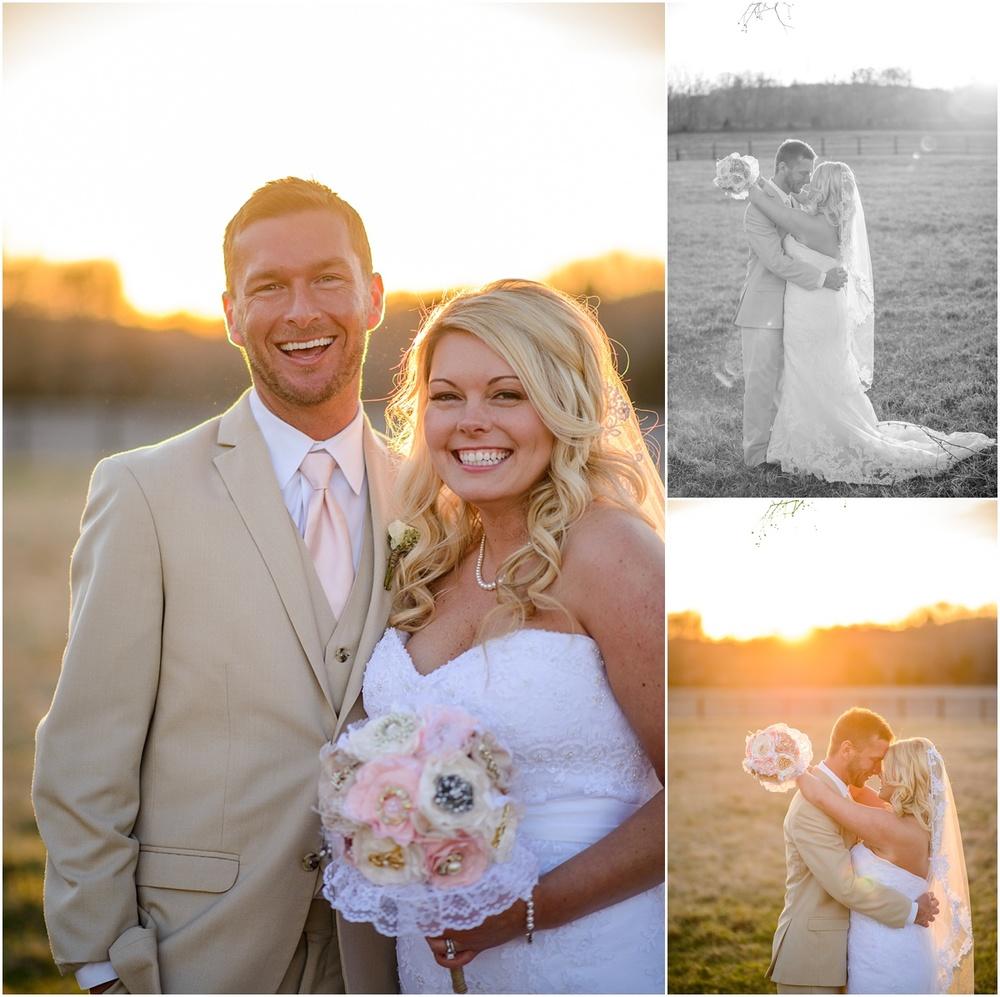 Greg Smit Photography Nashville wedding photographer Mint Springs Farm_0269