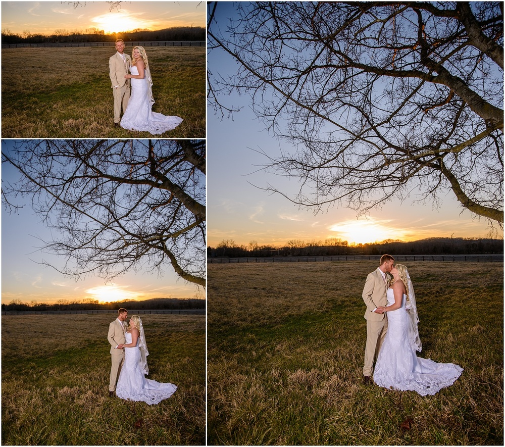 Greg Smit Photography Nashville wedding photographer Mint Springs Farm_0270