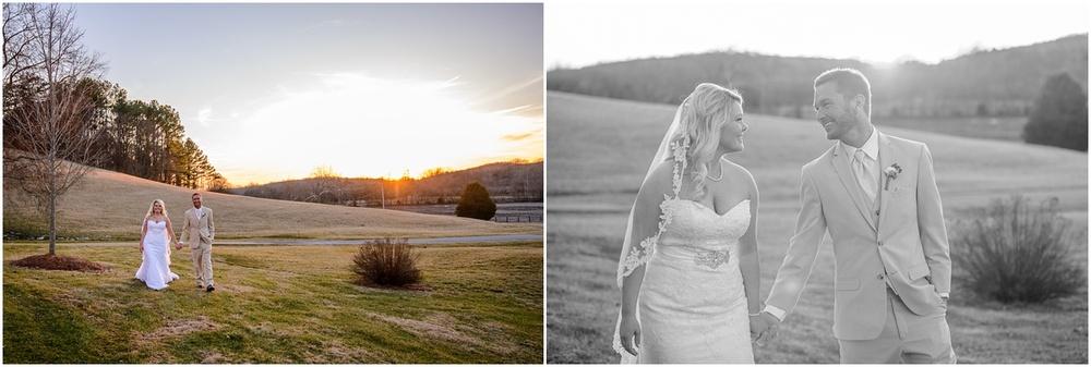 Greg Smit Photography Nashville wedding photographer Mint Springs Farm_0271