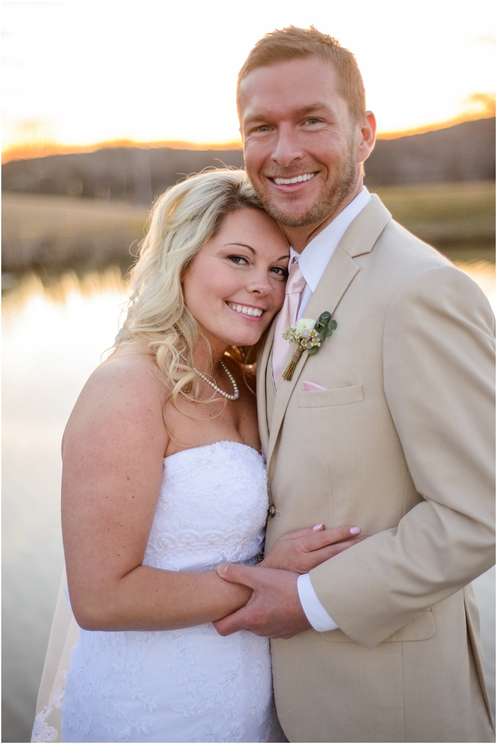 Greg Smit Photography Nashville wedding photographer Mint Springs Farm_0273