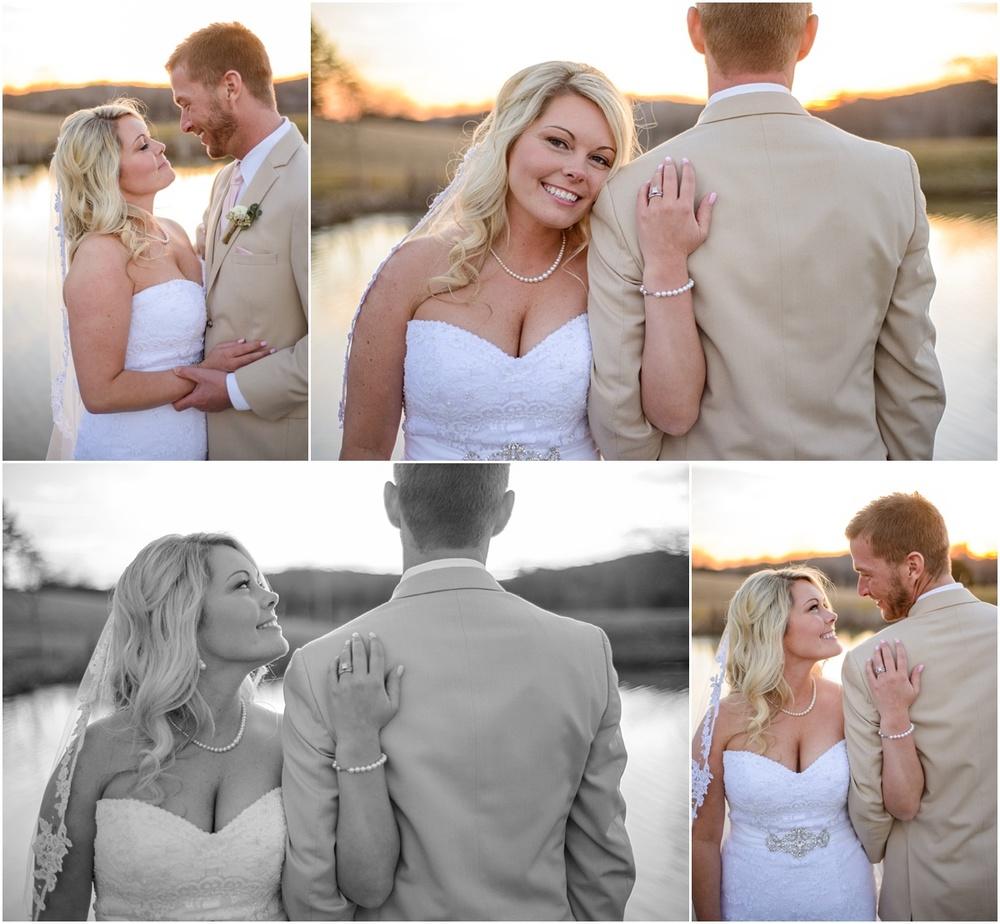 Greg Smit Photography Nashville wedding photographer Mint Springs Farm_0274