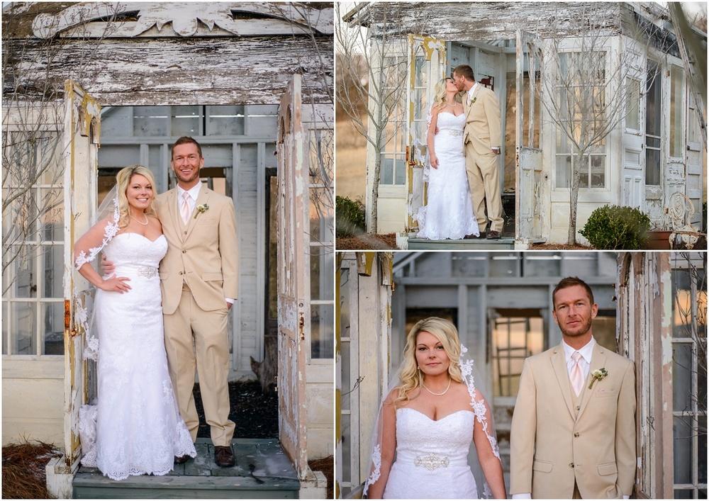 Greg Smit Photography Nashville wedding photographer Mint Springs Farm_0276