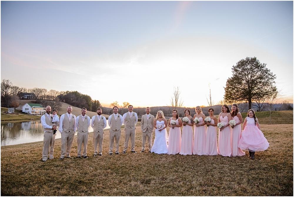 Greg Smit Photography Nashville wedding photographer Mint Springs Farm_0277