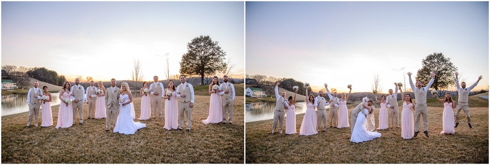 Greg Smit Photography Nashville wedding photographer Mint Springs Farm_0278