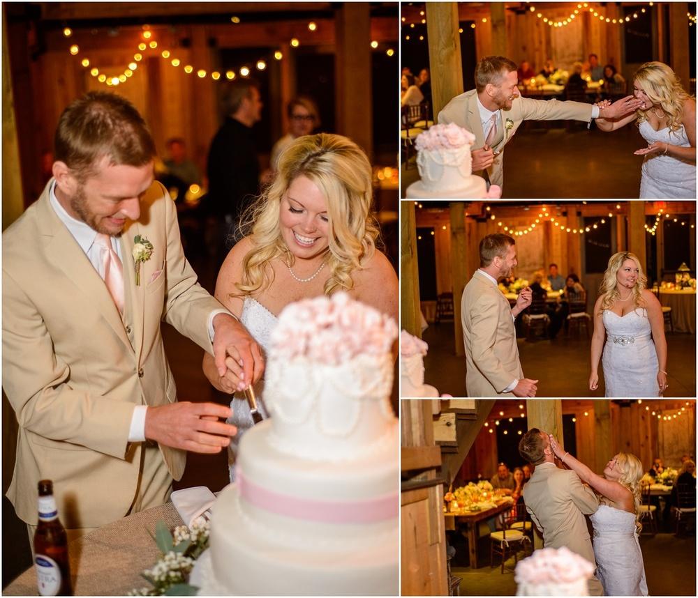 Greg Smit Photography Nashville wedding photographer Mint Springs Farm_0281
