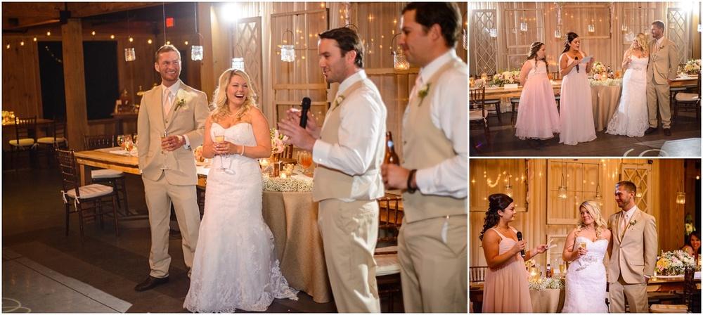 Greg Smit Photography Nashville wedding photographer Mint Springs Farm_0282