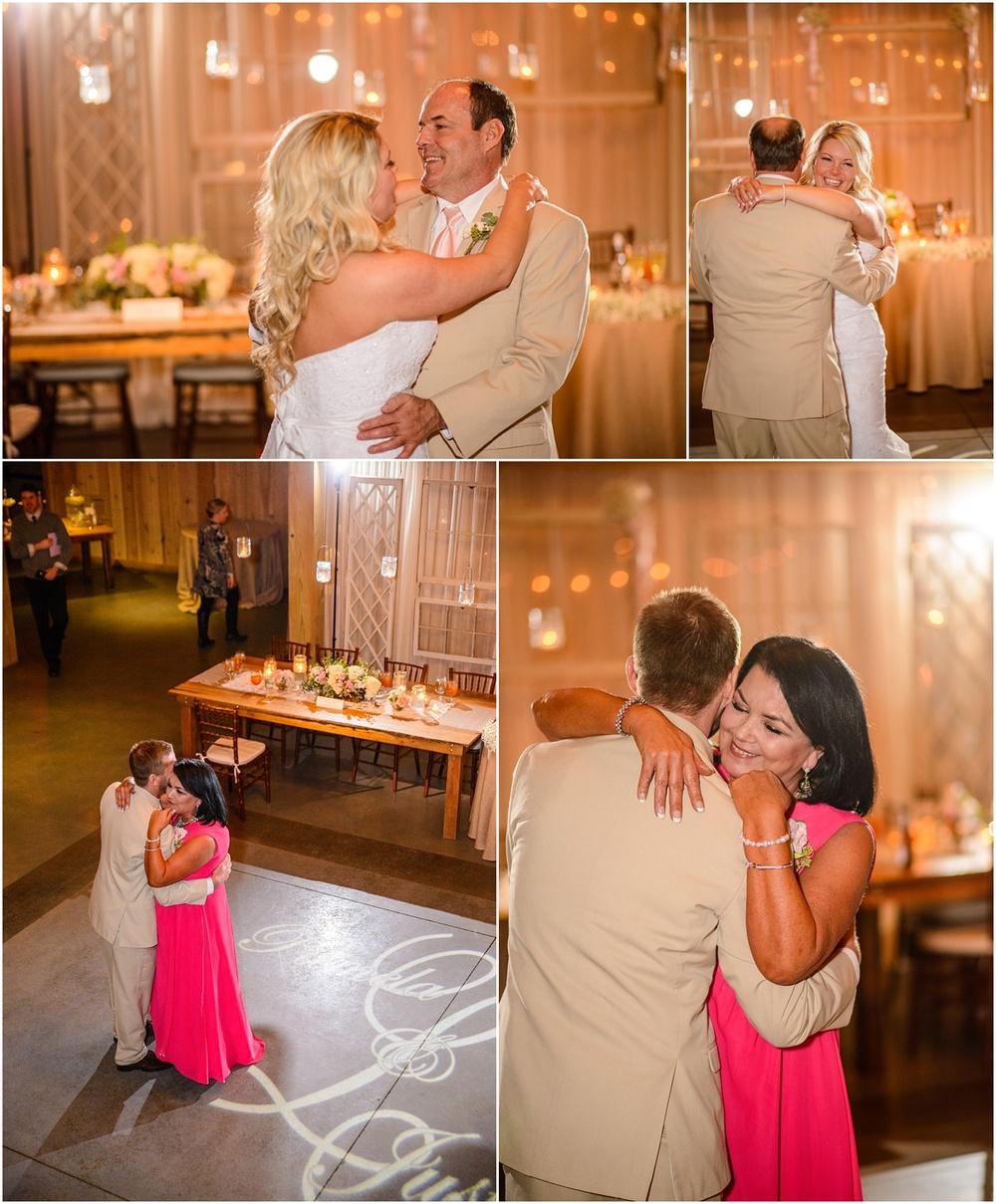 Greg Smit Photography Nashville wedding photographer Mint Springs Farm_0283