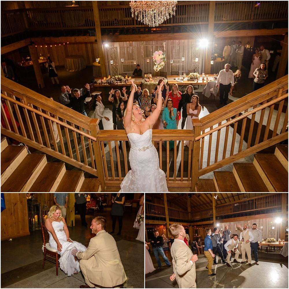 Greg Smit Photography Nashville wedding photographer Mint Springs Farm_0286