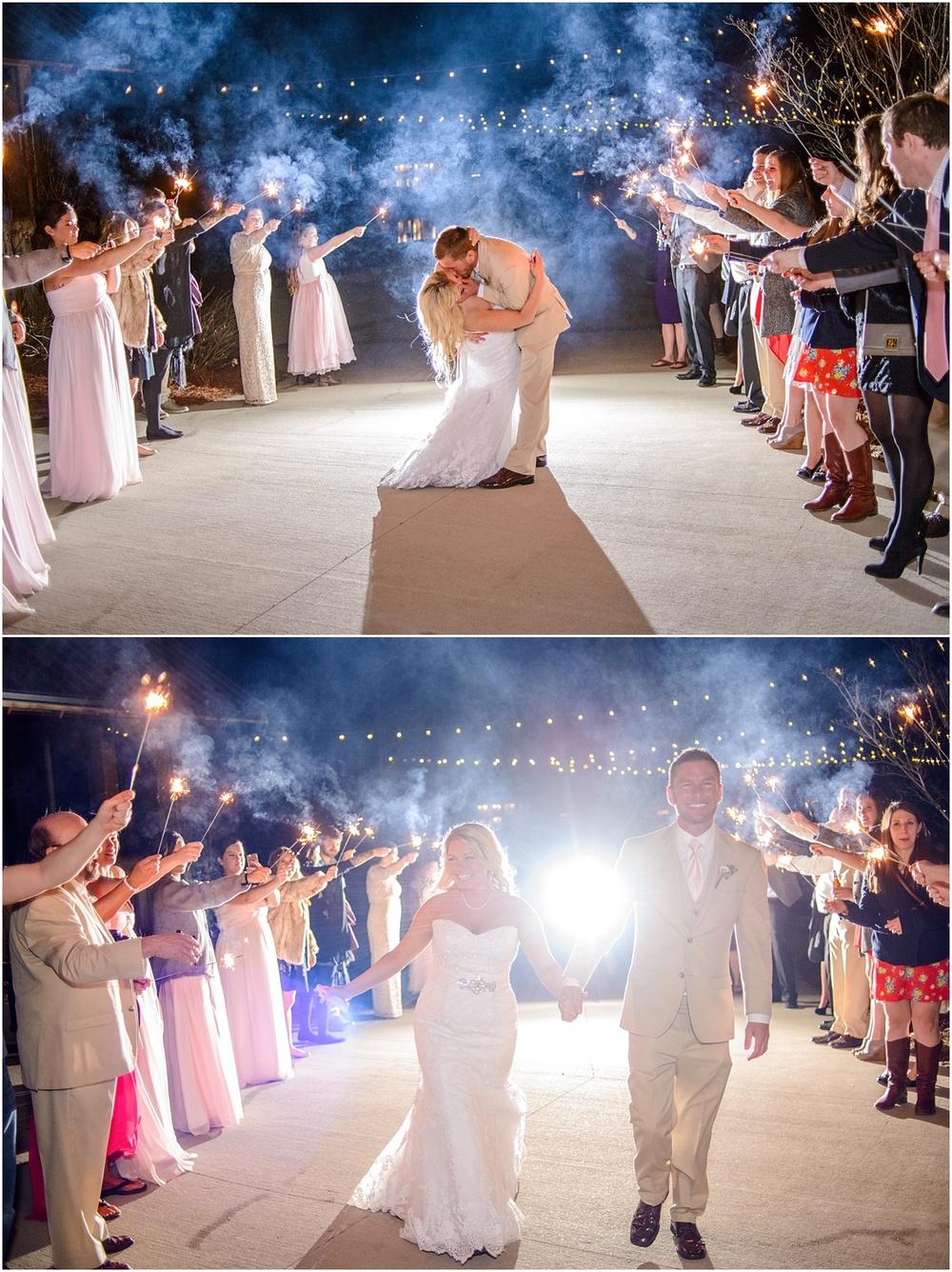Greg Smit Photography Nashville wedding photographer Mint Springs Farm_0287