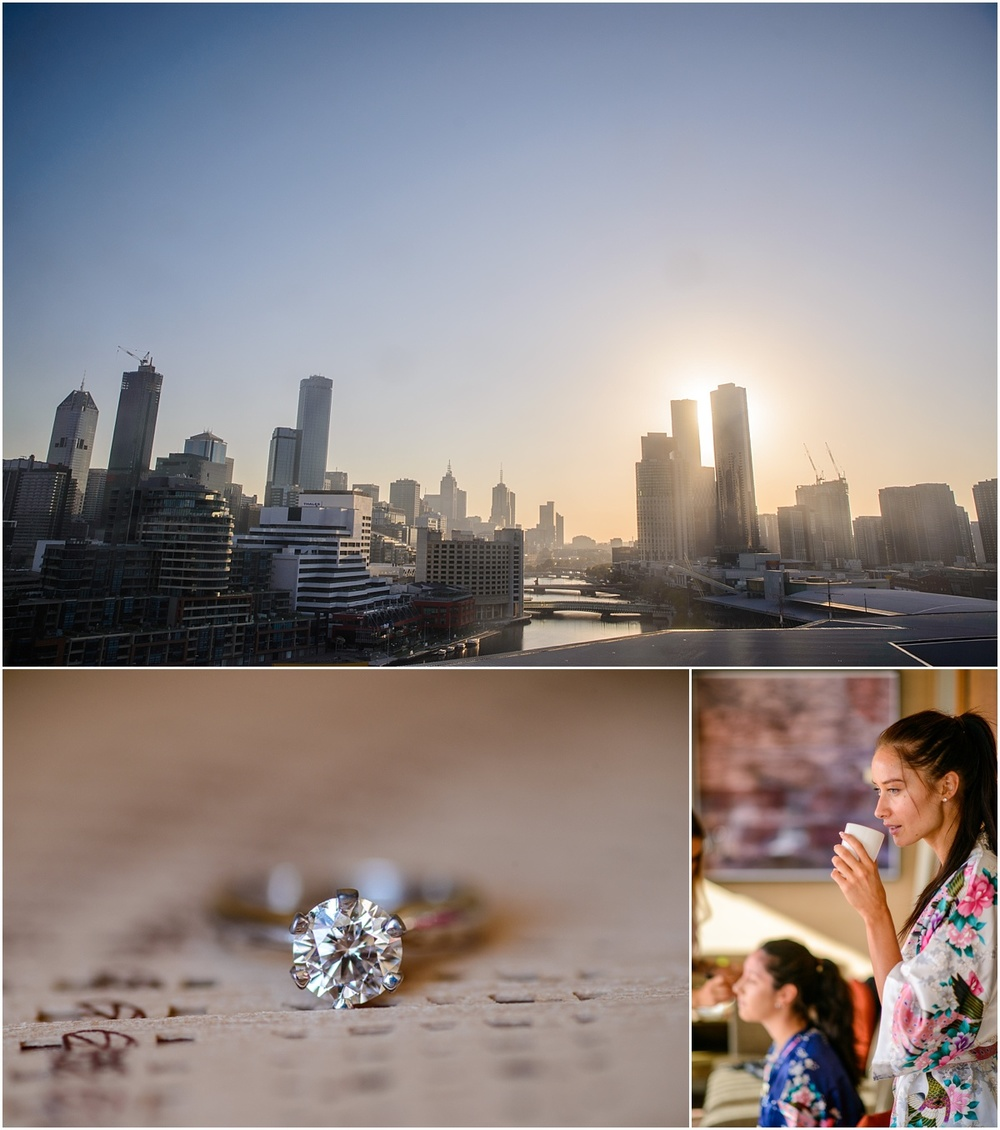 Greg Smit Photography Melbourne australia wedding photographer_0288