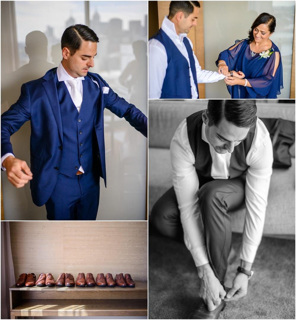 Greg Smit Photography Melbourne australia wedding photographer_0291