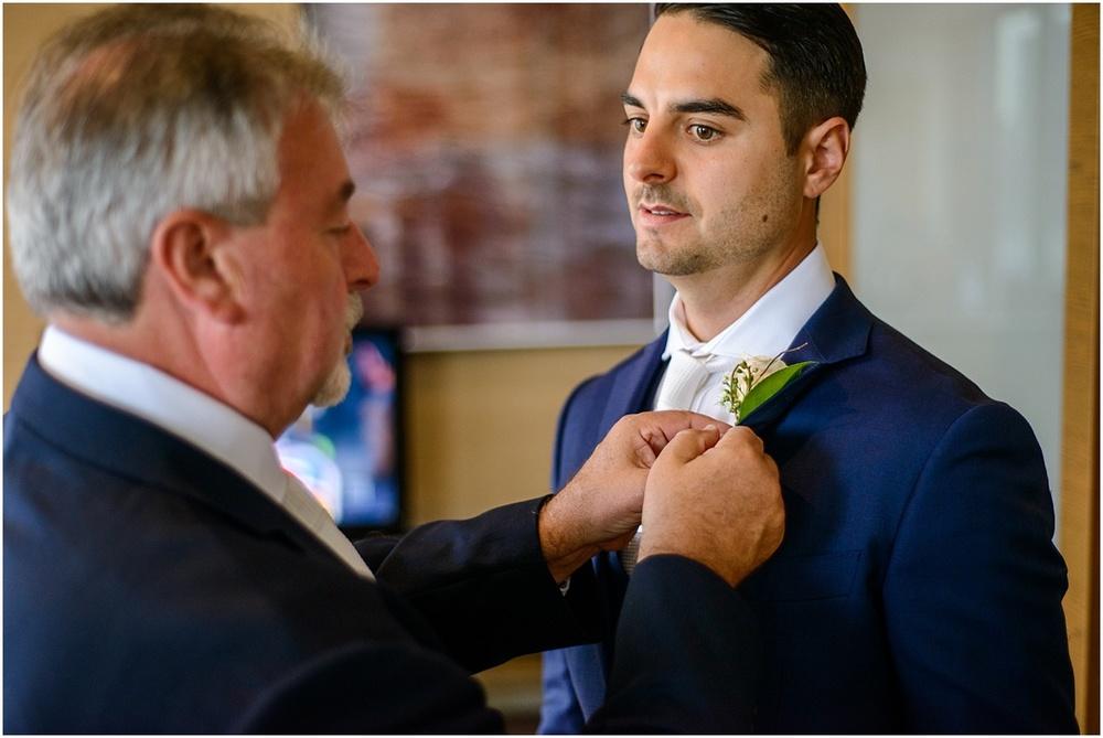 Greg Smit Photography Melbourne australia wedding photographer_0292