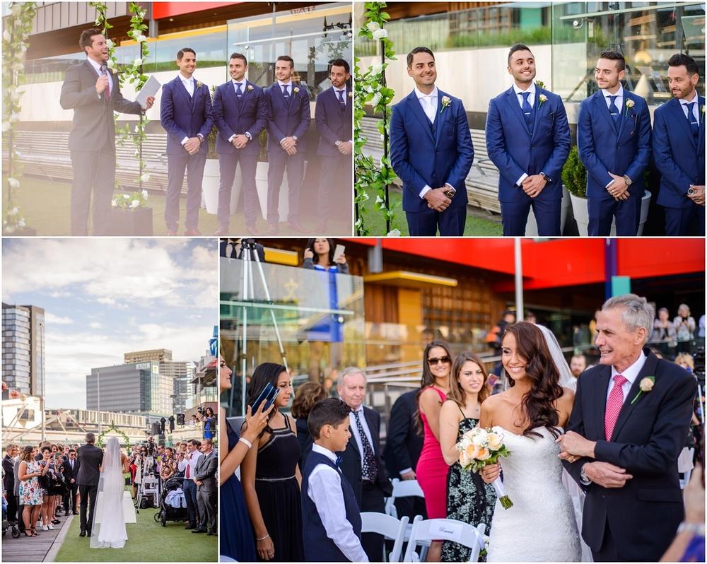 Greg Smit Photography Melbourne australia wedding photographer_0297