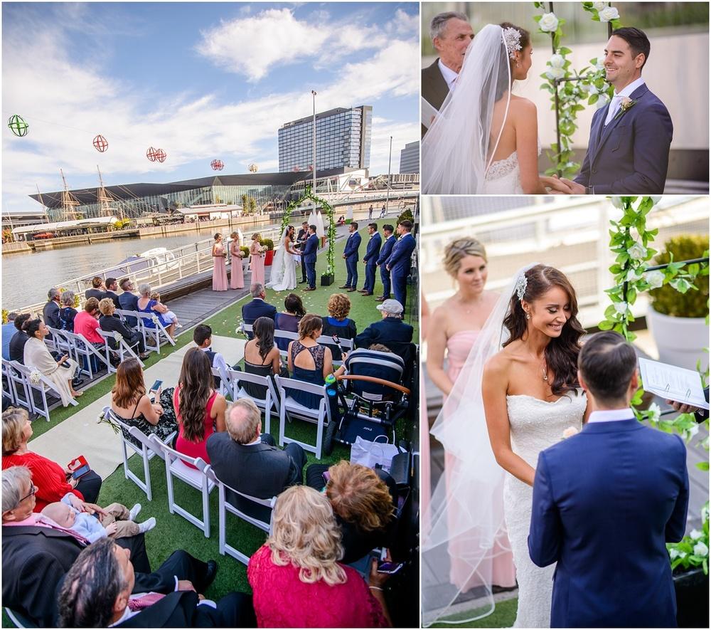 Greg Smit Photography Melbourne australia wedding photographer_0298