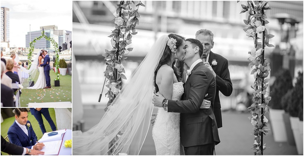 Greg Smit Photography Melbourne australia wedding photographer_0299